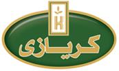 مركز خدمة صيانة كريازي القاهرة 19058 الخط الساخن لصيانة كريازى بالقاهرة